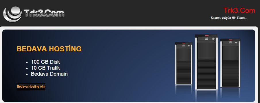 Trk3.Com Neden Kapandı