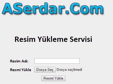 resim_yukleme_scripti_kapak