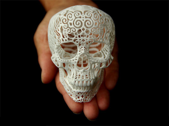 3d_printer_skull