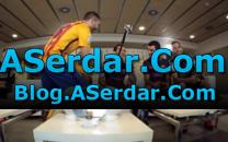 neymar-in-takimi-fifa-16-oyununda-rakibi-olan-arda-nin-takimini-perisan-etti-208x130