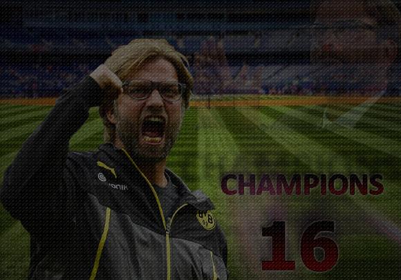 champions menejerlik oyunu