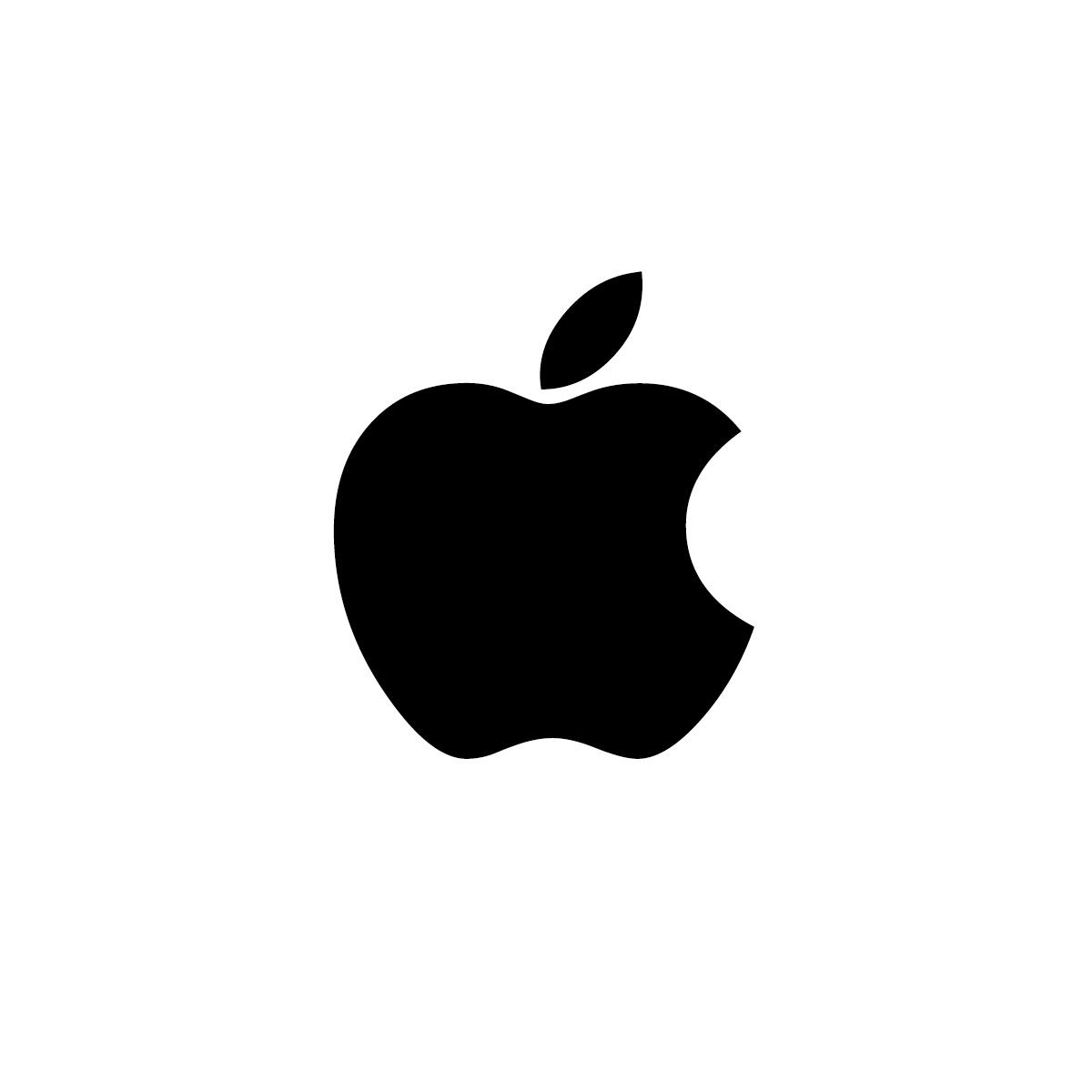 Apple dünyanın en beğenilen şirketi