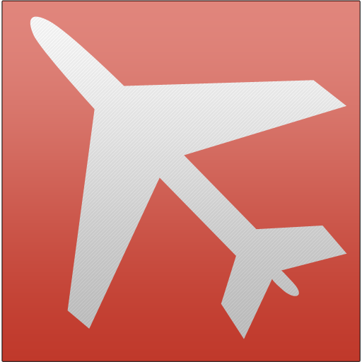 Uçuş Şirketim