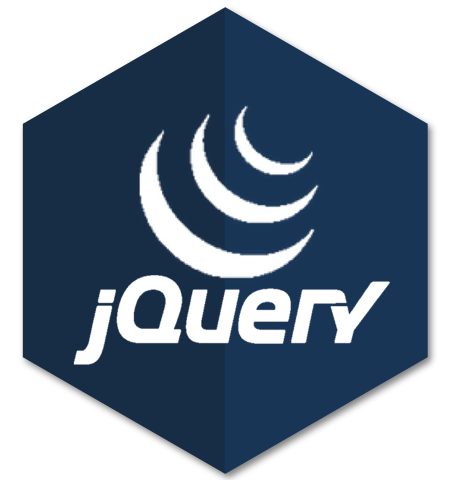 jquery-ile-tiklanan-nesnenin-stil-ozelliklerini-degistirme