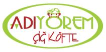 rize-cig-kofte