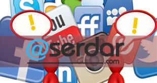 en-buyuk-sosyal-medya-siteleri
