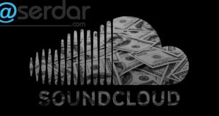 soundcloud-para-kaybetmeye-basladi